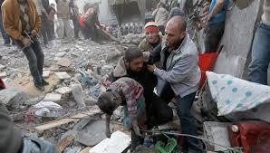 20140731181044-palestina.jpg