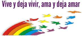 20140808195004-gay.jpg