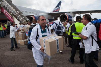 20141020152723-new-york-time-cuba-ebola.jpg