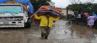 20141020195535-inundaciones-honduras.jpg