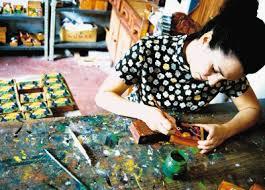 20141021200139-costa-rica-mujeres-emprendedoras.jpg