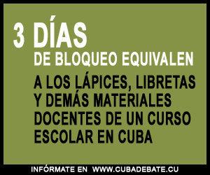 20141021211329-cuba-estados-unidos-bloqueo.jpg