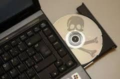 20141021212058-piratas-informaticos.jpg