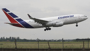 20141024192226-cubana-de-aviacion.jpg