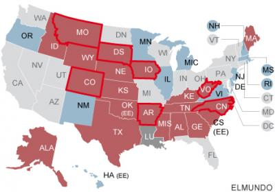 20141106193757-senado-estados-unidos.jpg