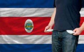 20141114174418-desempleo-costarica.jpg