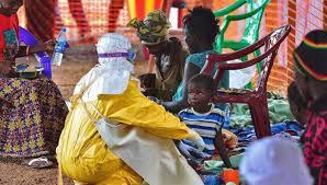 20141119173327-cuba-ebola.jpeg