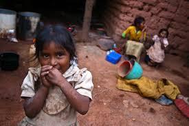 20150116171050-pobreza.jpeg