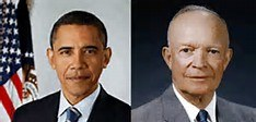 20150316181747-obama-y-eisenhower.jpg
