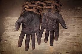 20150507154306-esclavitud.jpg