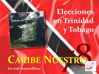 20150907152417-caribe-nuestro-n-78.jpg