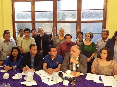 20151114030557-isabel-soto-mayedo.-organizaciones-sociales-apoyo-a-venezuela.-panamerican-ciudad-gusatemala-13-nov-2015.jpg