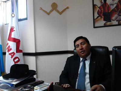 20160318161421-ism.diputadowinaqamilcarpop.guatemalafebrerode2016-3-.jpg