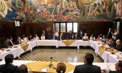 20160412090406-ism.unpfiireunion-congreso.guatemalaabr2016.jpg