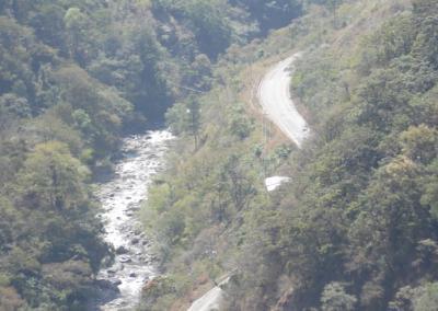 20160421231421-ism.huehuetenango.guatemalafeb-2016-56-.jpg