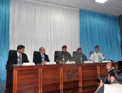20160424044308-ism.ministeriodedefensa.guatemalaabr2016-8-.jpg