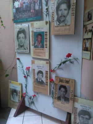 20160621203723-isabel-soto-desapariciones-forzadas1.jpg