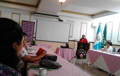 20160713092247-ismalianzamuejrescooperativistasguatemala-2-.jpg