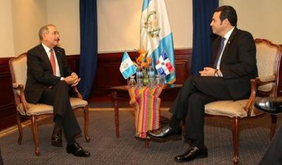 20160818074110-danilo-medina-se-reune-con-el-nuevo-presidente-de-guatemala.jpeg