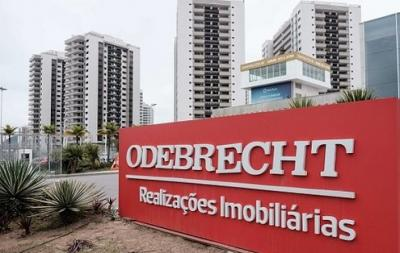 20161223205222-peru-investigaciones-corrupcion-brasil-odebrecht-lprima20161222-0027-26.jpg