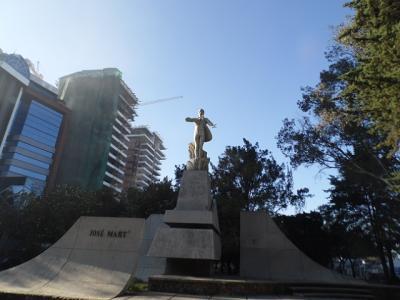 20170127191717-ism.monumentojosemartiavelasamericas.guatemala-15-ene-2015-2-.jpg