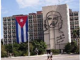 Cuba: ¿Dónde está el milagro?