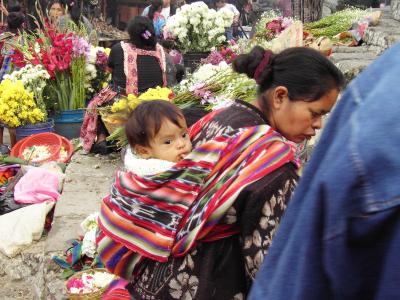 20080317094608-05-10-guatemala-096-chichicastenango.jpg