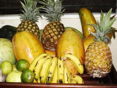 20080512190151-frutas-ticas.jpg