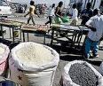 Reverso de la crisis alimentaria en El Salvador