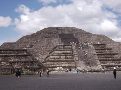 20080814154250-teotihuacan13.jpg