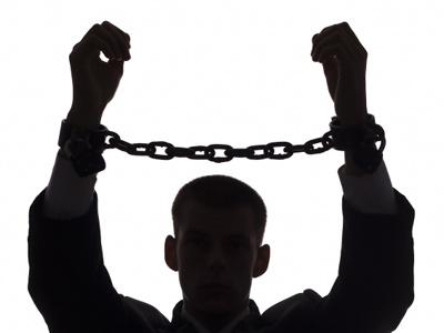20100605225258-esclavitud.jpg