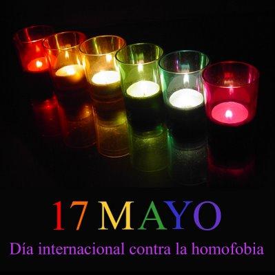 20100618202525-homofobia-velas-final.jpg
