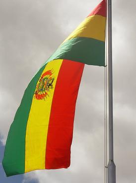 20101221150859-bandera-boliviana.jpg
