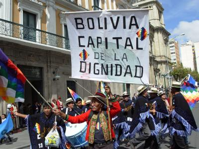 20110123165544-isabel-soto-la-paz.-festejos.-primer-ano-estado-plurinaiconal.-enero-22-de-2011.-40-.jpg