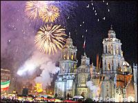 Desafíos de la independencia centroamericana