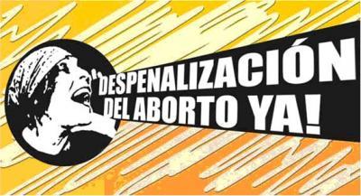 Aborto, derecho por alcanzar en Centroamérica