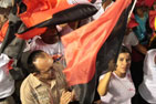 20111115142406-victoria-elecciones-municipales-nicaragua-9-p.jpg