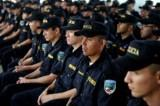 20111119231810-policia-cosra-rica-300x199.jpg