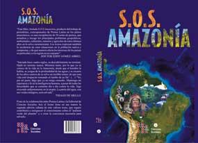 20120202183015-cult-sos-amazonia.jpg