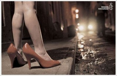 20120224190759-prostitucion-infantil-puerto-rico-1-.jpg