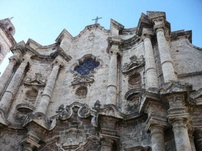 Revolución: un reto al imaginario católico en Cuba