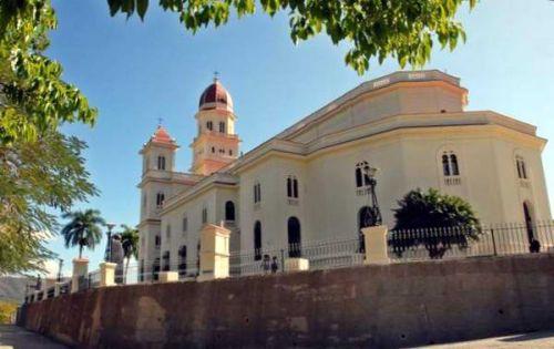 20120327161547-basilica-menor-santuario-caridad-del-cobre-santiago-de-cuba-foto-miguel-rubiera-cuba-03-12.jpg