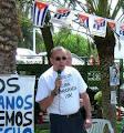 El suicidio de un cubano en España y el extravío de los contrarrevolucionarios allí