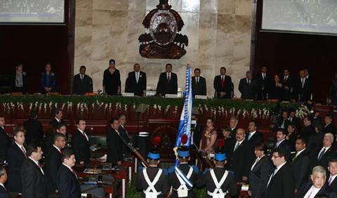 20120413191726-mujeres-480-311.jpg