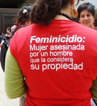 Al menos 222 casos diarios de violencia doméstica en Costa Rica