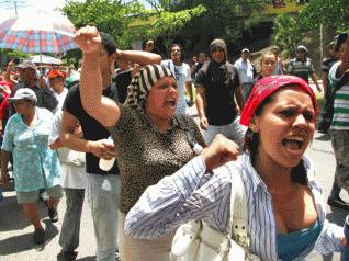 20120521215846-honduras-mujeres-en-marcha-de-resistencia-25-de-sepmel.png