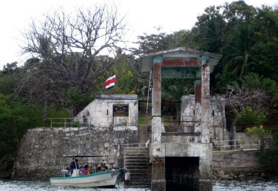 20120715150630-isla-san-lucas.jpg