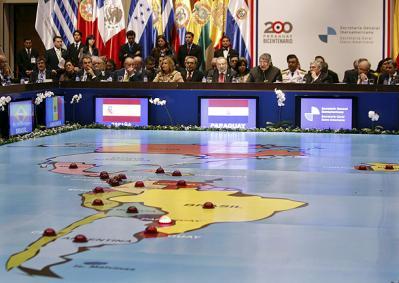 20121126223416-cumbreiberoamerica.jpg