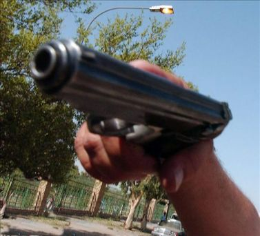 20121205073939-criminalidad.jpg
