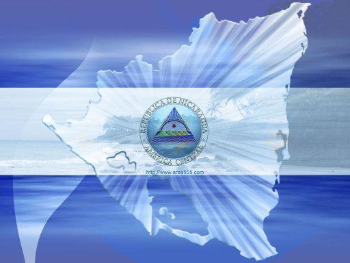 Batallar por el pueblo, legado de Nicaragua al SICA